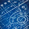 Progettazione e realizzazione di impianti elettrici, termici, idraulici e tecnologici